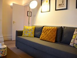Queens Apartment photos Exterior