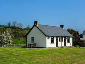 Luxury Cottage In Brecon South Wales Overlooking Black Mountains photos Exterior