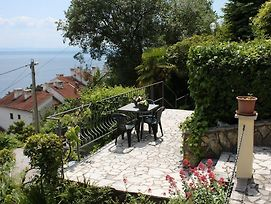 Apartments With A Parking Space Opatija - 7691 photos Exterior