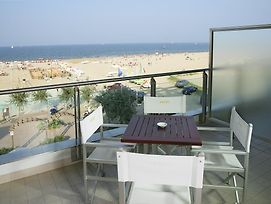 Ascot Apartment Fronte Mare & Spa photos Exterior