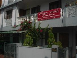 Coorgniwas Homestay - Port Blair photos Exterior