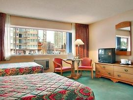 Eighth Avenue Inn photos Room