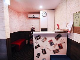 Ximen Holiday Inn photos Room