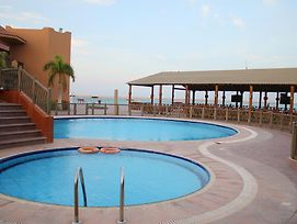 Al Ahlam Tourisim Resort photos Exterior