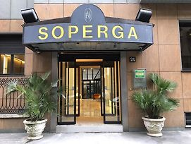 Soperga photos Exterior