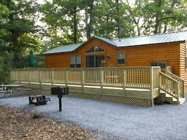 Lakeland Rv Campground photos Exterior