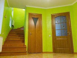 Vacation Home Lubov photos Exterior