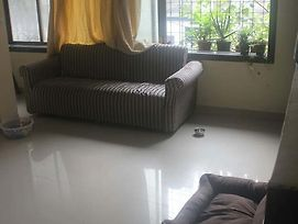 Linking Rd 9 Bed Bandra West 1 Bhk Apartment photos Exterior