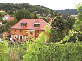 Weingut Mariaberg photos Exterior