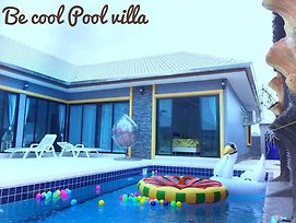 Be Cool Pool Villa photos Exterior