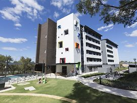 Ecu Joondalup Village photos Exterior
