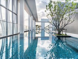 The Rhythm Sathorn By Favstay photos Exterior