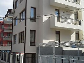 Burgas Sarafovo Apartment photos Exterior