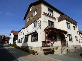 Pension Gasthof Zum Lamm photos Exterior