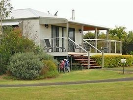 Scenic Rim View Cottages photos Exterior