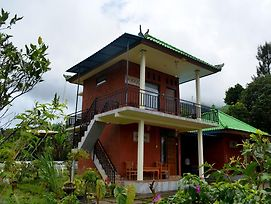 Dajan Buyan Homestay photos Exterior