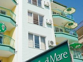 Stella Di Mare Guest House photos Exterior