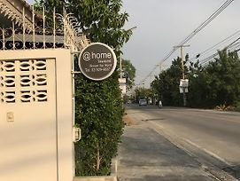 Add Home Homestay photos Exterior