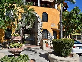 Hacienda Guadalupe By Casago photos Exterior