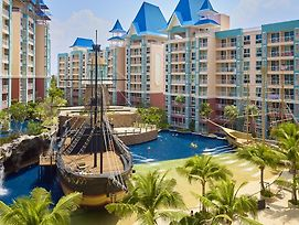 Grand Carribean By Tech photos Exterior