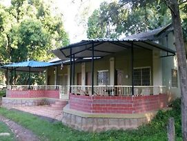 Dandeli Homestay photos Exterior