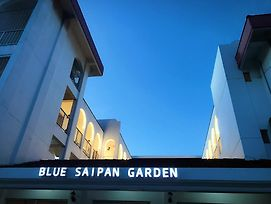 Blue Saipan Garden photos Exterior