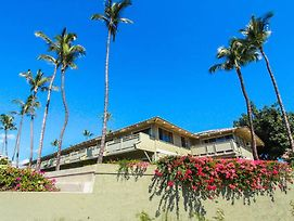 Shores Of Maui By Asset Property Management photos Exterior