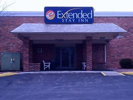 Extended Stay Inn photos Exterior