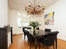 Short Stay Group Rozengracht Apartments photos Room
