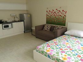 Donmuang Airport Guesthouse photos Room