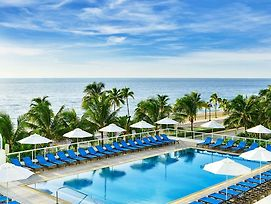 The Westin Fort Lauderdale Beach Resort photos Facilities