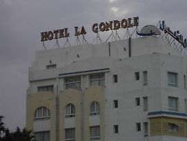 La Gondole photos Exterior