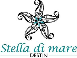 Stella Di Mare Destin photos Exterior