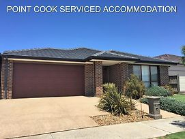 Point Cook Serviced Accommodation photos Exterior