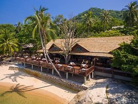 Sensi Paradise Beach Resort photos Exterior