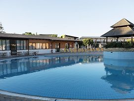 Cala Greca Beach Resort photos Exterior