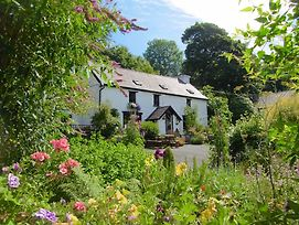 Brynarth Country Guest House photos Exterior