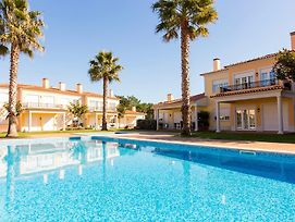 Praia Del Rey Holiday House photos Exterior