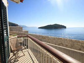 Apartments By The Sea Dubrovnik - 8552 photos Exterior