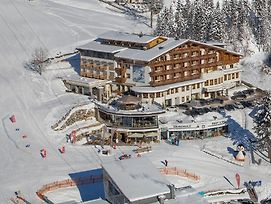 Alpineresort Zell Am See photos Exterior