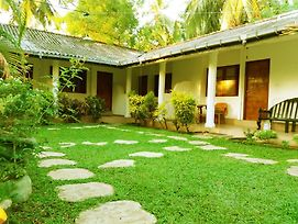 Palm Garden Guest House photos Exterior