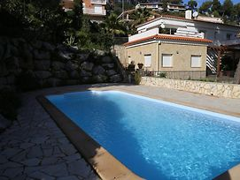 Villa Playa Santa Cristina Family Only photos Exterior