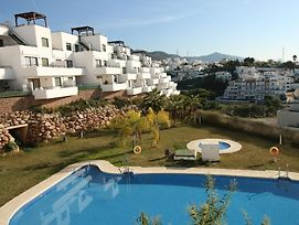 Andaluz Apartments Mar De Nerja photos Exterior