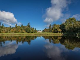 Lough Rynn Castle photos Exterior