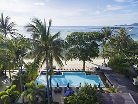 Chura Samui (Adults Only) photos Exterior