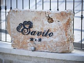 Savito B&B photos Exterior
