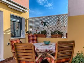 Apartamento Torre El Mirador (Adults Only) photos Exterior