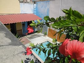 Hostal Casa Nico photos Exterior