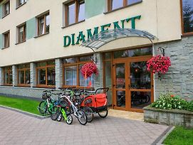 Ow Diament photos Exterior