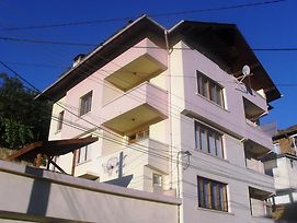 Vitosha Guest House photos Exterior